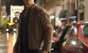 Jack Reacher - La prova decisiva: featurette esclusiva DVD e Blu-ray