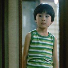 Like father, Like son: una scena tratta dal dramma familiare di Hirokazu Koreeda