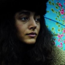 My Sweet Pepperland: Golshifteh Farahani in un'immagine tratta dal film
