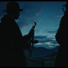 My Sweet Pepperland: un'immagine tratta dal film