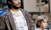 MIFF 2013: Eugenio Garcia presenta No - I giorni dell'acobaleno