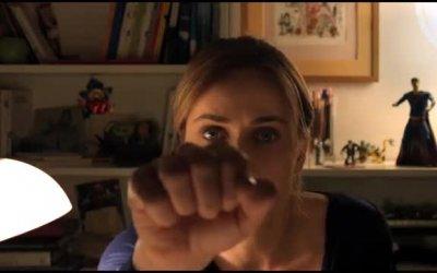 Trailer - Una mamma imperfetta