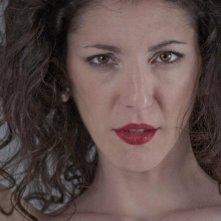 Un ritratto di Isabella Ragno.