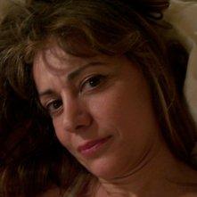 Bellas mariposas: Rosalba Piras in una foto promo del film.