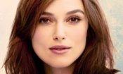 Keira Knightley al posto di Anne Hathaway in Laggies?