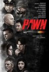 Pawn: poster del film