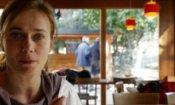 Una mamma imperfetta, la rivoluzione di Ivan Cotroneo tra web e TV