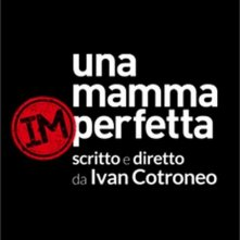 Una mamma imperfetta: il poster della serie