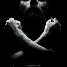 Black Sails: un primo poster promozionale della serie