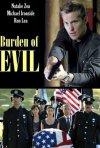 Burden of Evil - Il peso del male