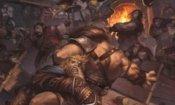 Dungeons & Dragons torna al cinema