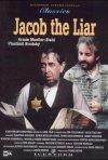 Jakob, der Lügner