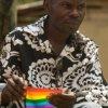 Call me Kuchu contro l'omofobia il 17 maggio