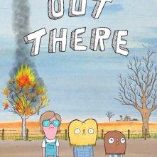 La locandina di Out There