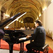 Luigi Mas in concerto