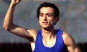Pietro Mennea e il film del record