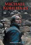 Michael Kohlhaas: la locandina del film