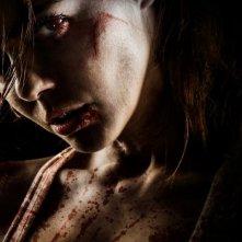 [Rec] 4: Apocalypse: nuovo poster del film
