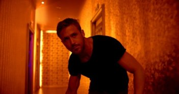 Ryan Gosling protagonista di Only God Forgives
