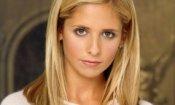 Buffy ed Angel: la Convention a Firenze dal 2 al 4 agosto