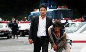 Shield of Straw di Takashi Miike avrà un remake americano