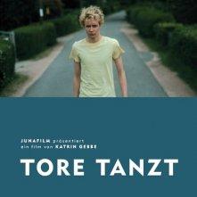 Tore tanzt: il teaser poster del film