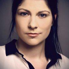 Tore tanzt: la regista del film Katrin Gebbe in una foto promozionale