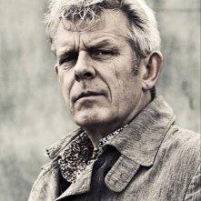 Borgman: il regista Alex van Warmerdam in una foto promozionale