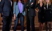 La NBC cancella Deception e dà anticipazioni sui pilot
