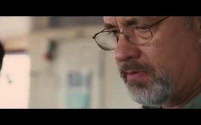 Trailer - Captain Phillips