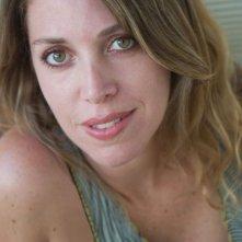 Wakolda:la regista del film Lucía Puenzo in una foto promozionale