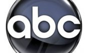 ABC: S.H.I.E.L.D. è vicino al traguardo, requiem per altri pilot