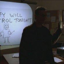Buffy l'ammazzvampiri