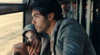 Grand Central: Tahar Rahim in una scena del film