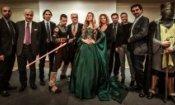 Il Trono di Spade 3 al Florence Fantastic Festival: genesi di un cult