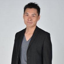 Ilo Ilo: il regista Anthony Chen in una foto promozionale