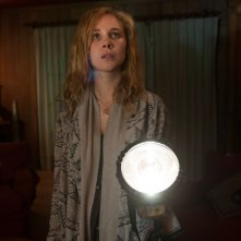 Magic Magic: Juno Temple in una scena del film nei panni di Alicia