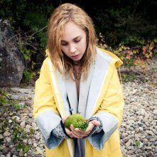 Magic Magic: Juno Temple in una scena nei panni di Alicia