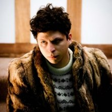 Magic Magic: Michael Cera in una scena del film nei panni di Brink