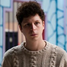 Magic Magic: Michael Cera nei panni di Brink in una scena del film