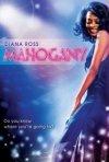 Mahogany: la locandina del film