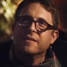 Max Rose: il regista Daniel Noah in una foto promozionale