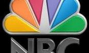 Upfronts 2013: pick-ups, cancellazioni e rinnovi per la NBC