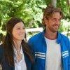 Quello che so sull'amore: il film di Muccino in DVD dal 15 maggio