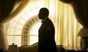 TV, i film della settimana: da The Butler a Rio 2