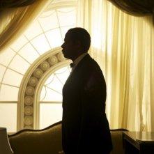 The Butler: il profilo di Forest Whitaker