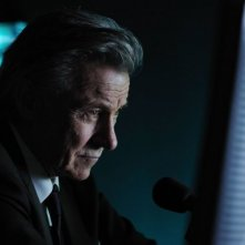 The Congress: Harvey Keitel in una scena del film di Ari Folman