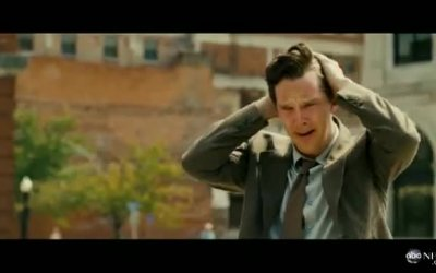 Trailer - August: Osage County