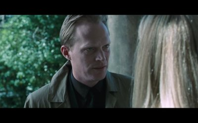 Trailer Italiano - Blood