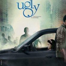 Ugly: la locandina